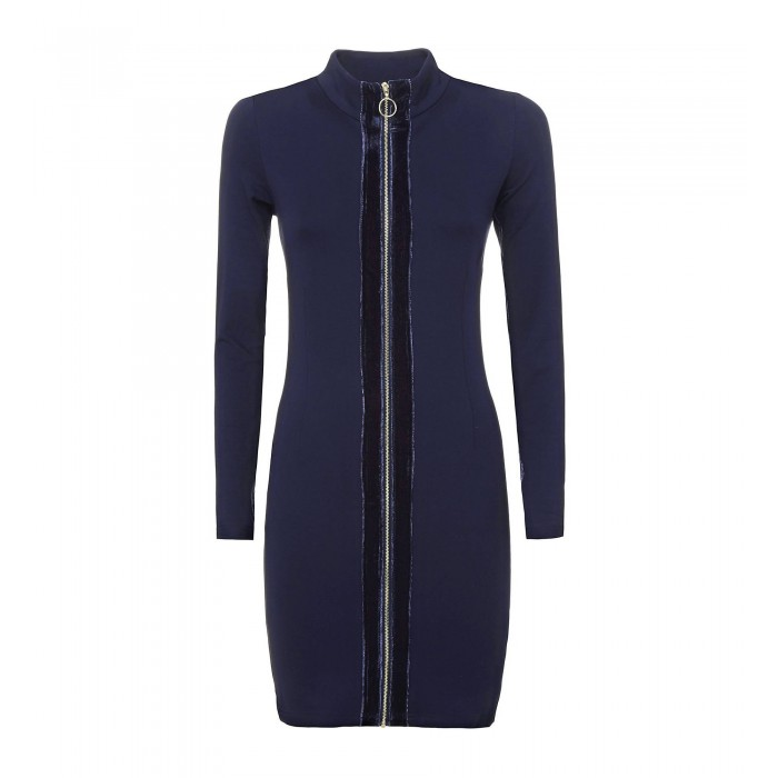 Guess - Replay- Femme Robes...