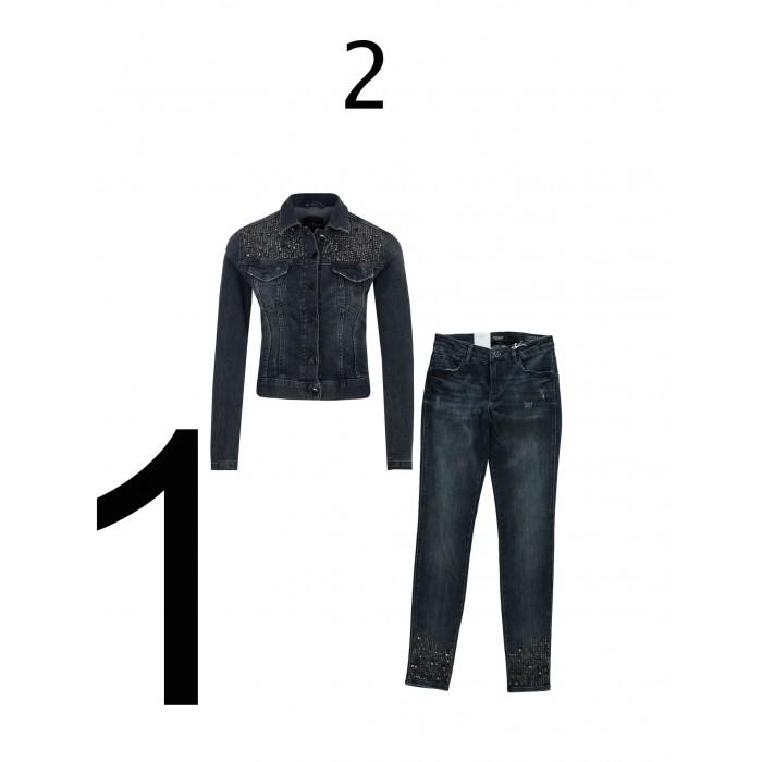 Guess-  Woman jacket, woman...