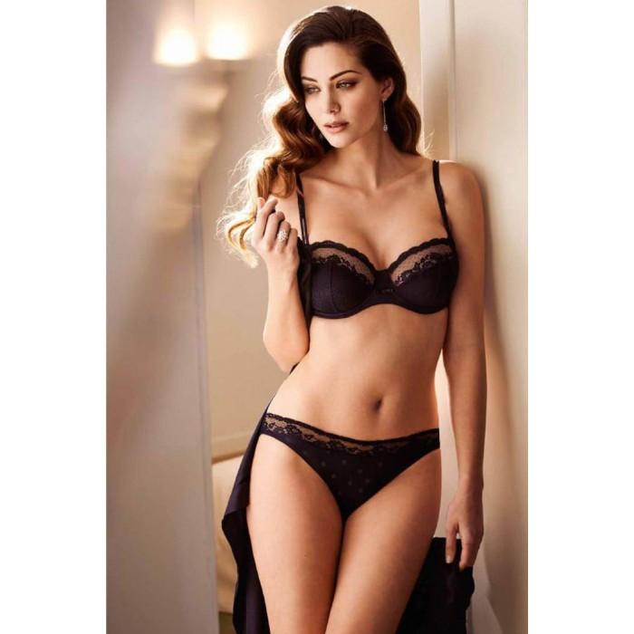 Braga bikini, Amy color...
