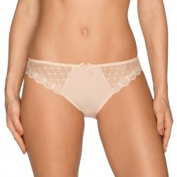 Braga bikini piel tallas grandes lencería- A La Folie piel braga bikini Primadonna 2018