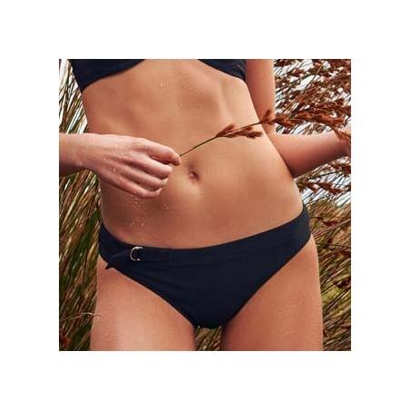 Black Bikinis , bikini brief - 2019 Rosanna black- MJ big sizes
