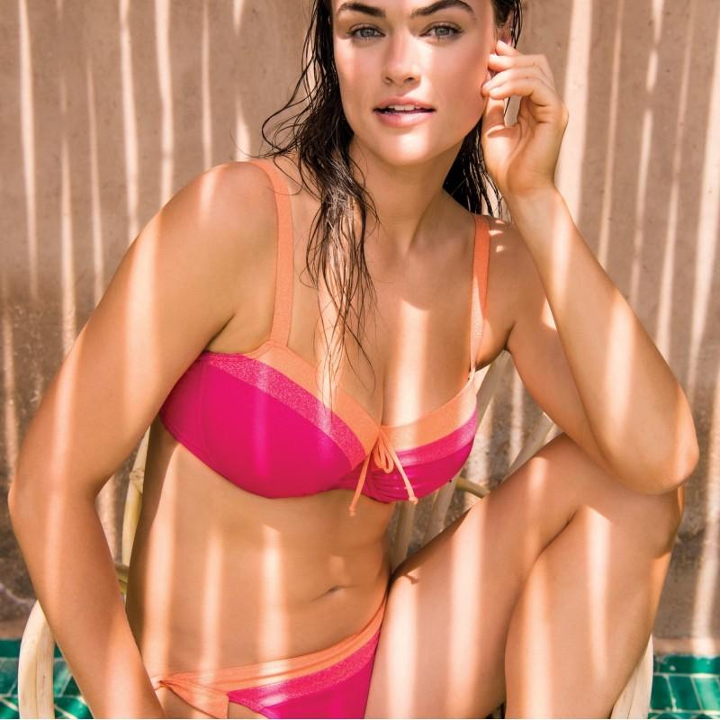 Bikini H Cup