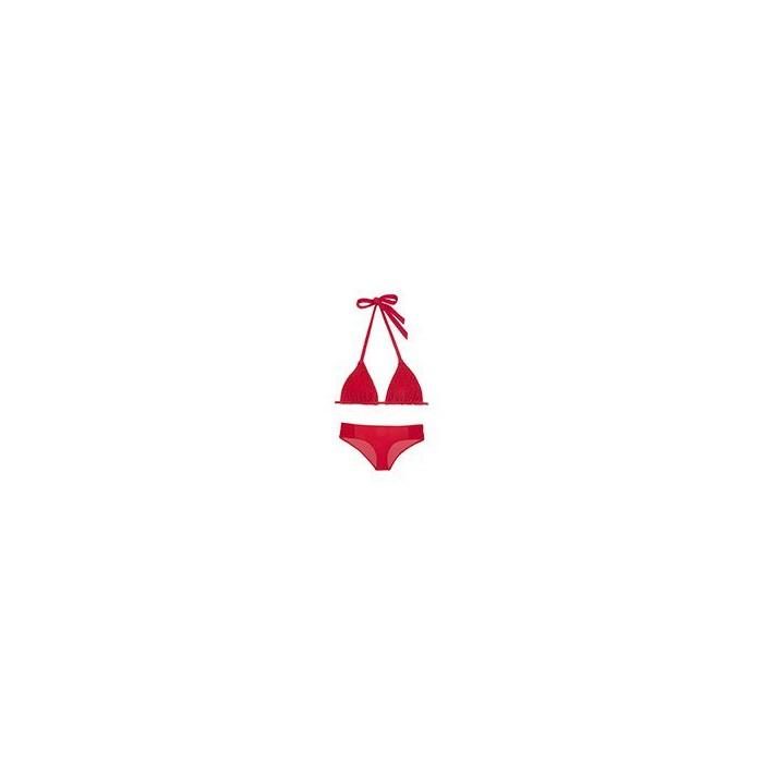 bikini triangulo fiji,...