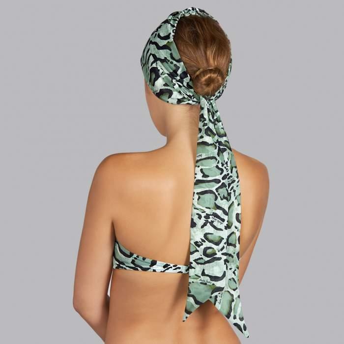 accesorios pañuelo ANIMAL...