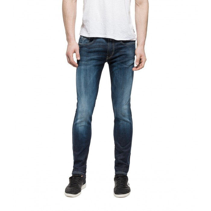 JEANS HOMME ANBASS-...