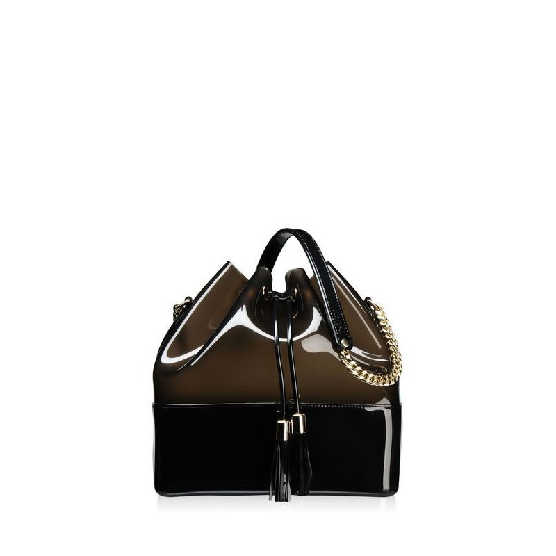 BAGS, Grace K, Kartell- KARTELL with Discounts- 24h- BAGS- GRACE ...