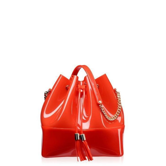Corail Bags, Grace K, Kartell