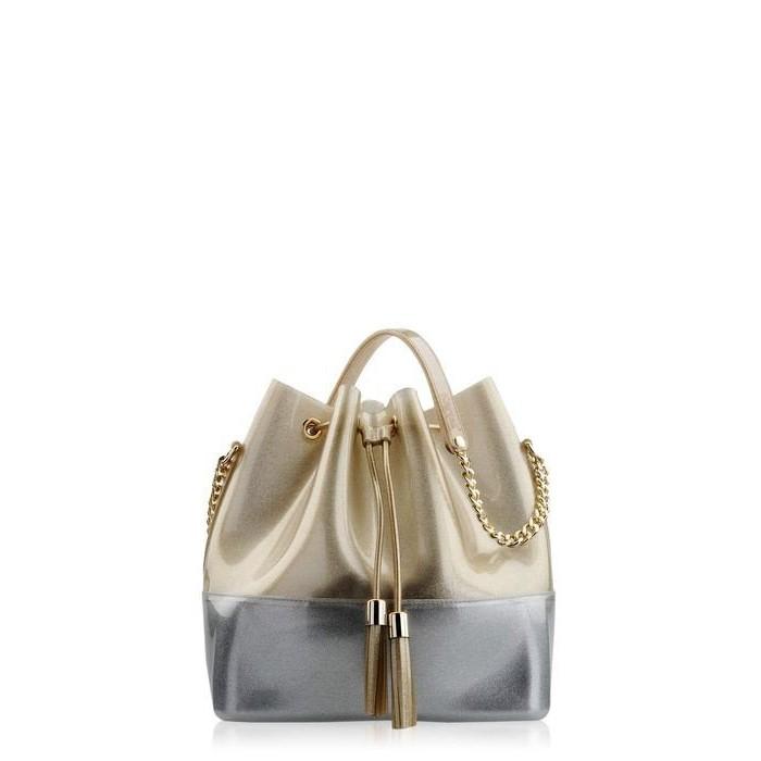 Bags, Grace K Precious...