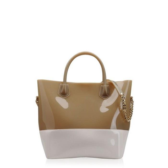 Bags, Shopper, Kartell...