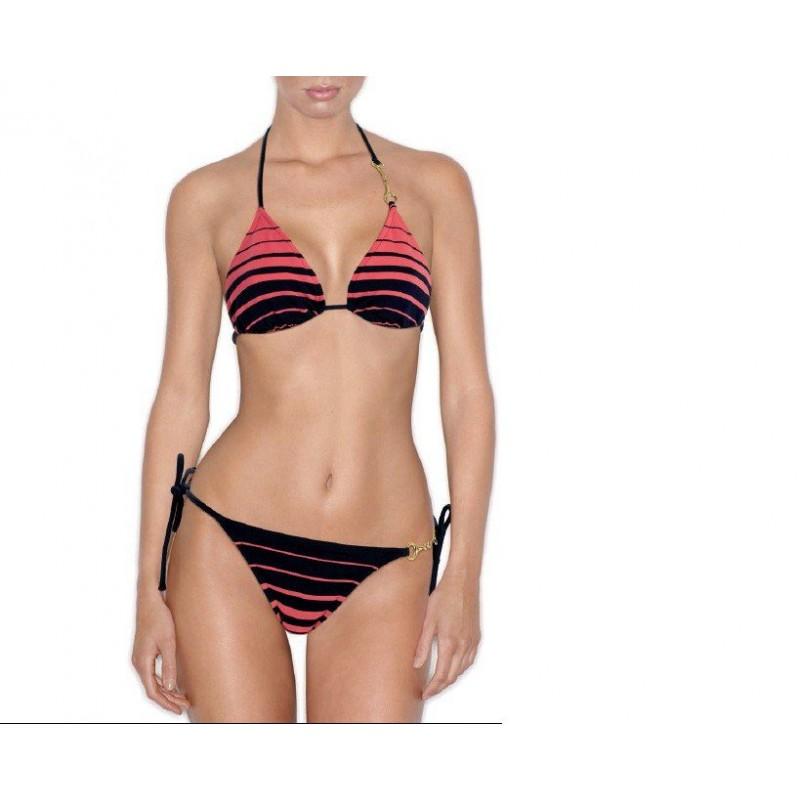 Bikinis briefs low waist, Davis, Andrés Sardà
