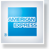 amex, american express card