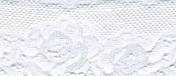 romy blanco, lencería